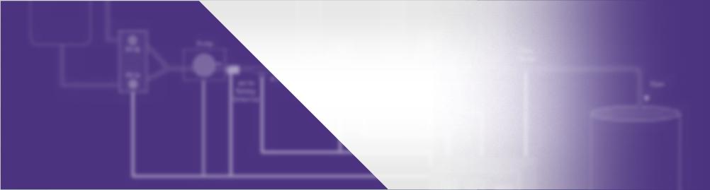 blank_purple2