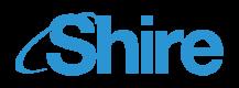 logo-shire